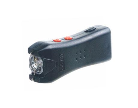Электрошокер Max Effect-618 Компакт