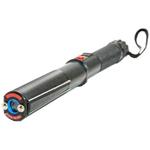Электрошокер фонарь дубинка Оса-918 Дубинка