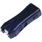 Электрошокер фонарь с частотномодулированным разрядом Max-Effect 618