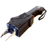 Электрошокер фонарь TW-302 Ворон