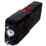 Электрошокер фонарь с частотномодулированным разрядом Max-Effect 669