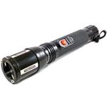 Электрошокер фонарь дубинка Оса-801 Дубинка