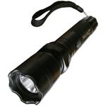 Электрошокер фонарь Оса-1102 Police