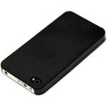 Электрошокер фонарь iPhone 4S