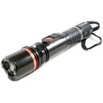 Электрошокер фонарь Veron Maxi