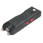 Электрошокер фонарь Удар-704 Pro