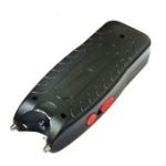 Электрошокер фонарь Гроза-5 Pro