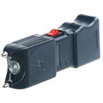 Электрошокер фонарь TW-10 Сирена
