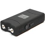 Электрошокер фонарь Оса-800 Pro