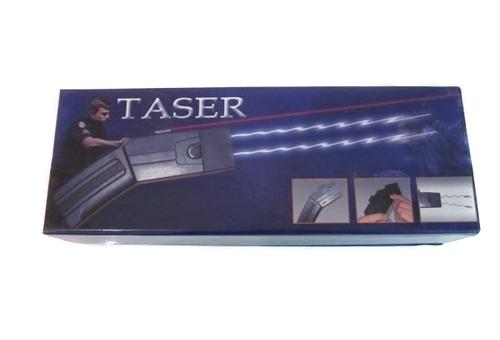 Стреляющий электрошокер TASER-2014 Фото №2